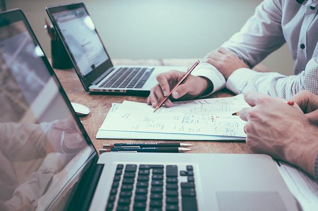 Dater Credit installment financing